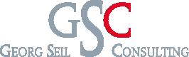 Georg Seil Logo